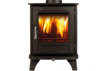Chesneys Salisbury 4 Kw