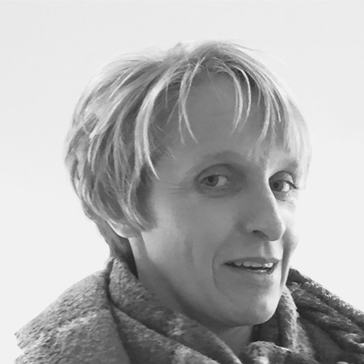 Image of Lynn Bertram-Smith